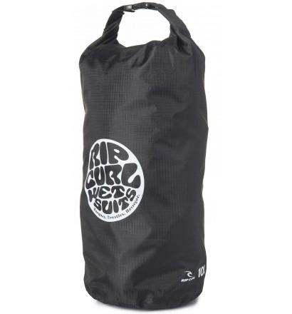 Bolsa para traje de neopreno Rip Curl wetsack
