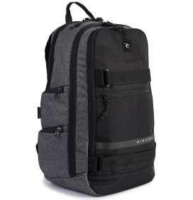 Rip Curl Tactic Back Pack
