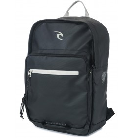 Back Pack Rip Curl The box