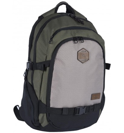 Rip Curl Posse Stacka Back Pack