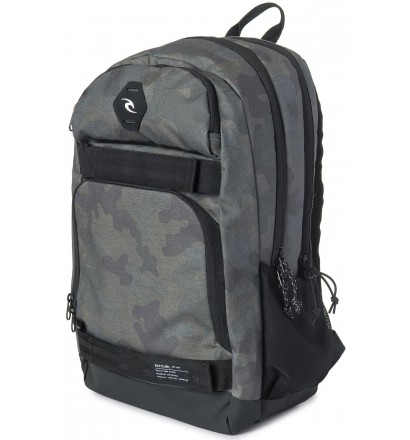Rip Curl New Fader Back Pack