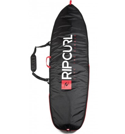 Boardbag de Rip Curl surf Fish Lite