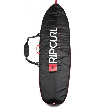 Funda de surf Rip Curl Fish Lite