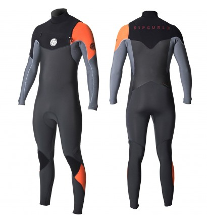 Wetsuit Rip Curl E-Bomb 3/2mm