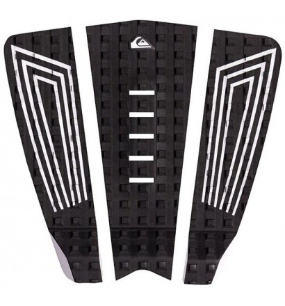 Quiksilver Whitelines Tail Pad