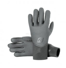 Guantes de surf Madness 3mm