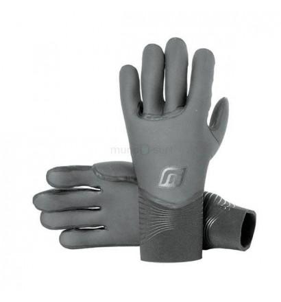 Handschoenen surf Waanzin 3mm