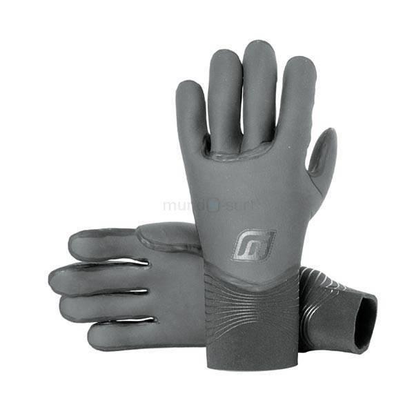 Imagén: 3mm Madness gloves