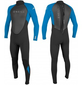 Traje de neopreno O´Neill Reactor 3/2mm