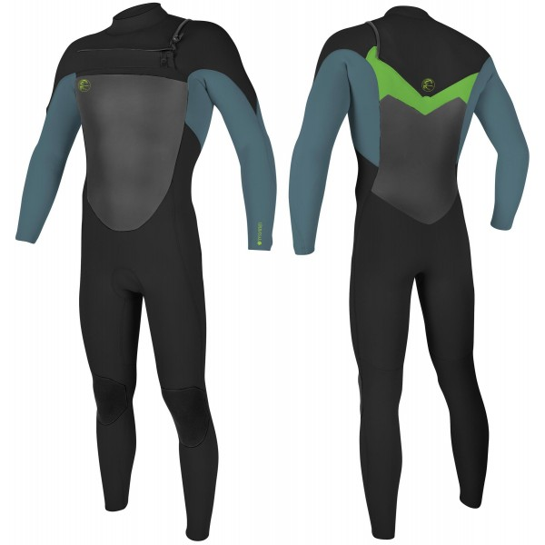 Imagén: Neopreno O´Neill O´Riginal Youth 3/2mm