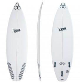 Prancha de surf Channel Island OG Flyer