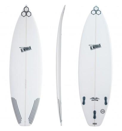 Surfboard Channel Island OG Flyer