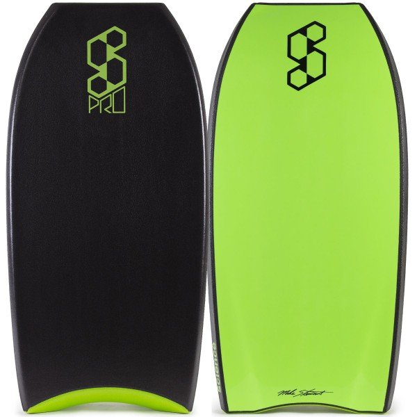 Imagén: Bodyboard Science Pro Tech MINI