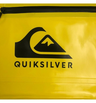 Bolsa para combinaçoes Quiksilver wet Bags