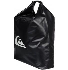 Bolsa para combinaçoes Quiksilver wetsack