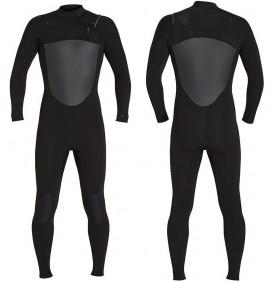 Fato de mergulho XCEL Infiniti 4/3mm