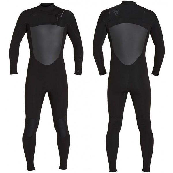 Imagén: Fato de mergulho XCEL Infiniti 3/2mm