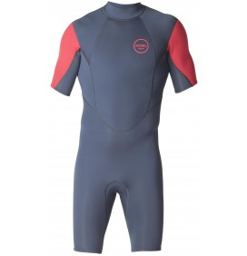 Xcel Axis 2mm wetsuit