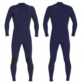 Xcel wetsuit Comp X 3/2mm