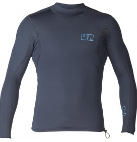 Xcel Axis long-sleeved Rashguard