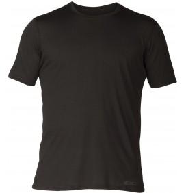 Camiseta de agua Xcel threadx