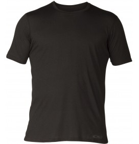 T-shirt wasser Xcel threadx