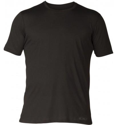 T-shirt acqua Xcel threadx