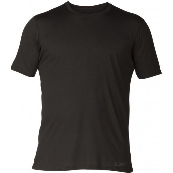 Imagén: Camiseta de agua Xcel threadx