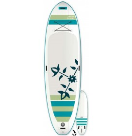 opblaasbare SUP board Oxbow Play Air