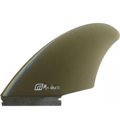 Surfboard Fins Madness KFG fx1