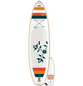 opblaasbare SUP board Oxbow Explore Air
