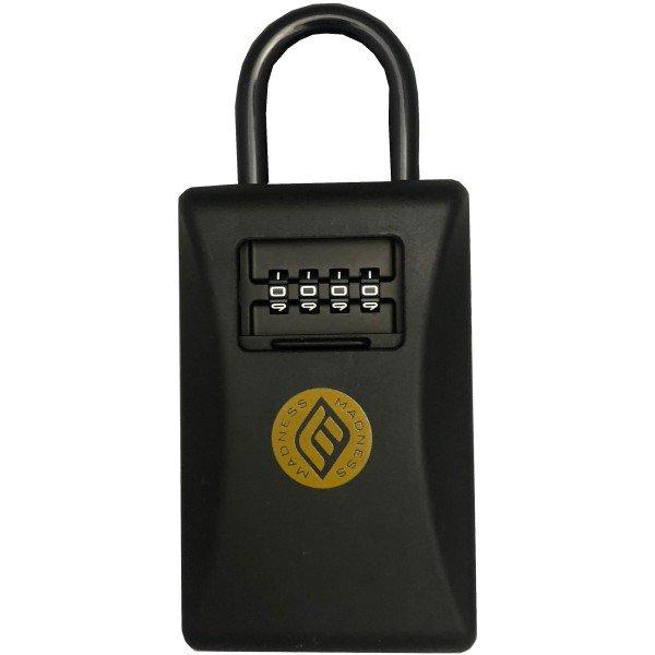 Imagén: Cadenas Madness Key Lock