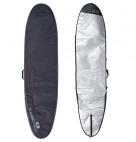 Sacche Ocean & Earth Compact Day Longboard
