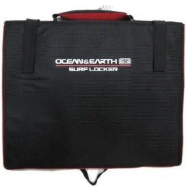 Esuche voor accessoires Ocean & Earth surf locker 2 Fold