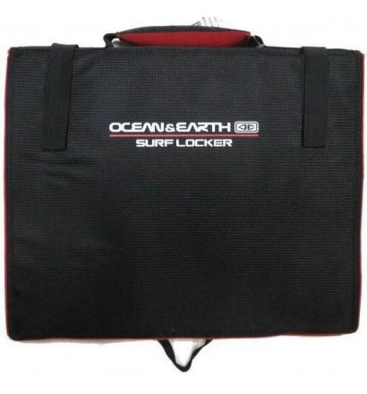 Sacoche pour accessoires Ocean & Earth surf locker 2 Fold