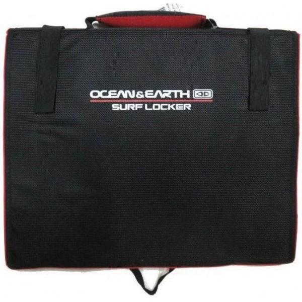 Imagén: Sacoche pour accessoires Ocean & Earth surf locker 2 Fold