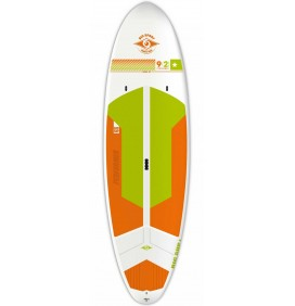 SUP board Bic Performer Tough