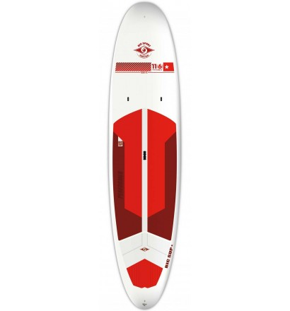 Planche de SUP Bic Performer Tough