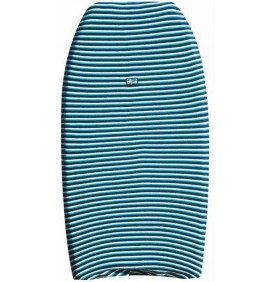 Ocean & Earth bodyboard sock