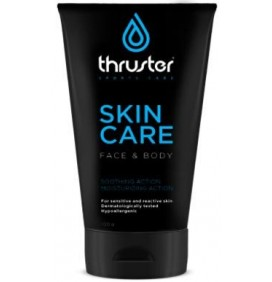 Thruster Skin Care Face & Body