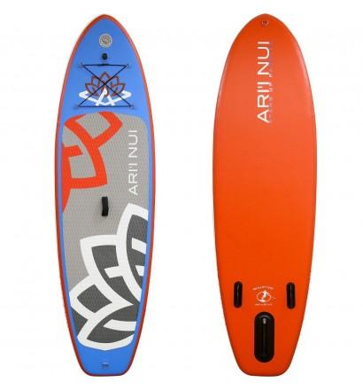 opblaasbare SUP board Ari´Nui Bullet