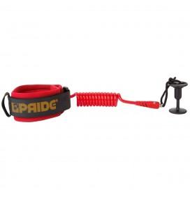 Leash Bodyboard Pride Comp Biceps Leash