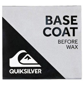 Paraffin Quiksilver cold surf wax