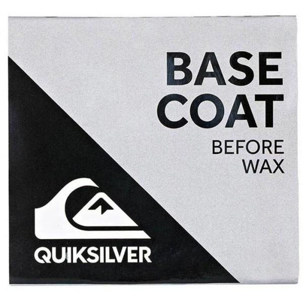 Imagén: Parafina Quiksilver surf wax