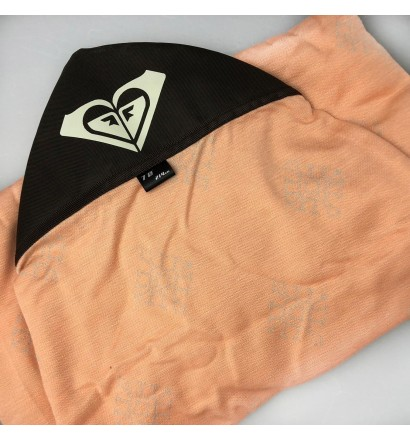 Socke boardbag Roxy Fish