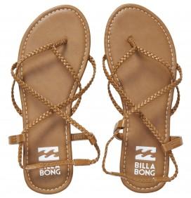 Billabong Crossing Over 2 Sandals