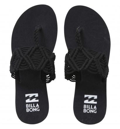 Billabong Setting Free 2 Sandals