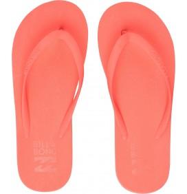 Flip-Flops Von Billabong Sunlight