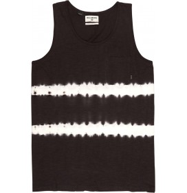 T-Shirt Billabong Riot Tank