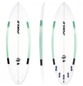Surfboard Pukas Original Sixtyniner